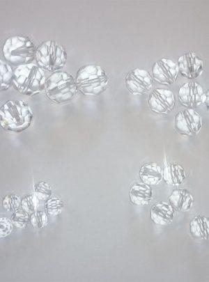 Pärlor 6-12 mm